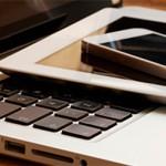 productos-equipos-multimedia