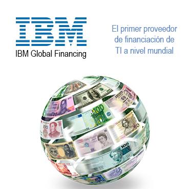 global-financ