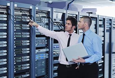 servicios-outsourcing-ti