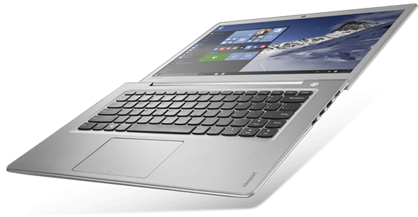 lenovo-laptop-ideapad-510s-14-light-thin-design-1