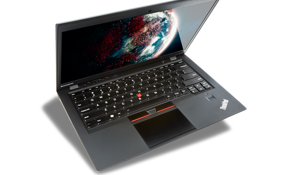 lenovo-laptop-thinkpad-x1-carbon-touch-main.pngBNBNBNBN