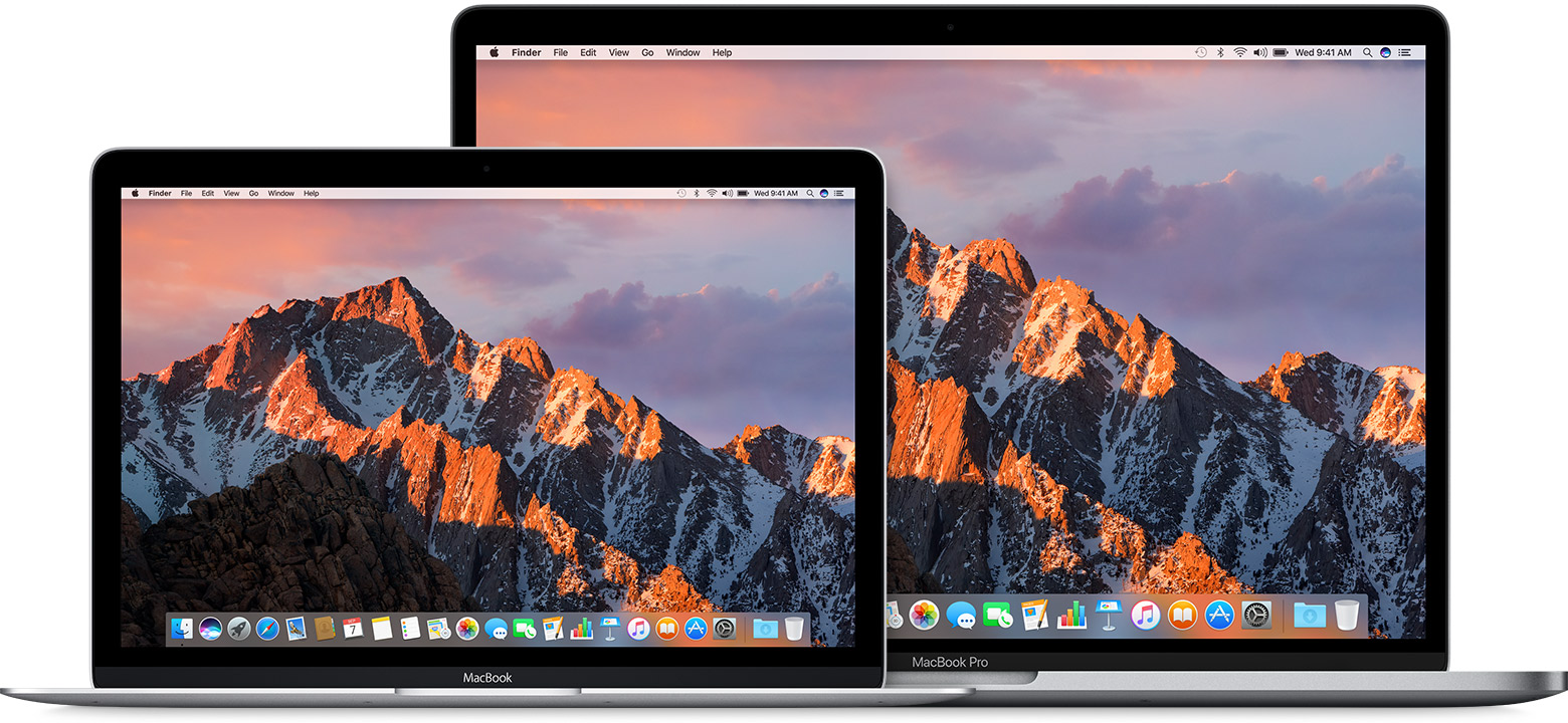 macos-sierra-macbook-macbook-pro-silver-hero