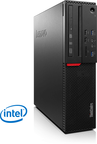 thinkcentre-m700sff-features-1