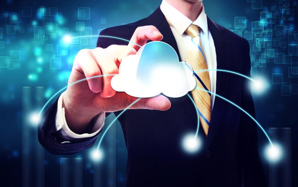 Cloud_Shutterstock_(1)