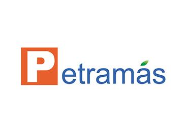 PETRAMAS