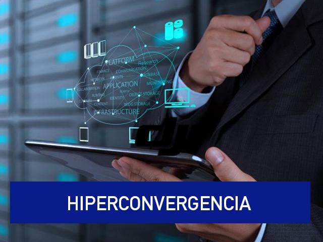 HIPERCONVER