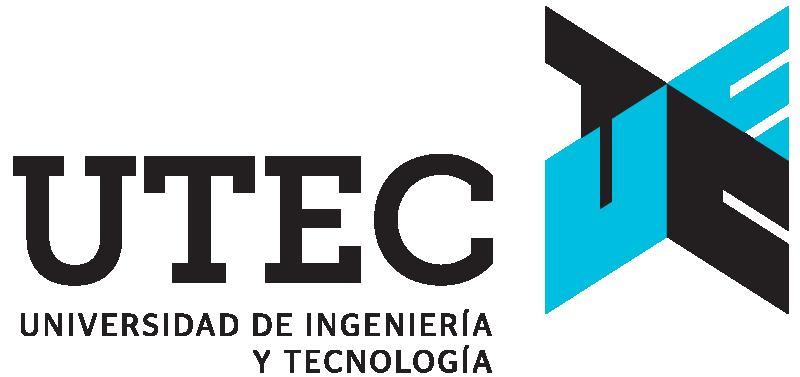 UNIVERSIDAD DE INGENIERIA Y TECNOLOGIA