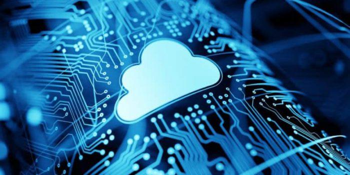 nube-virtual-cloud