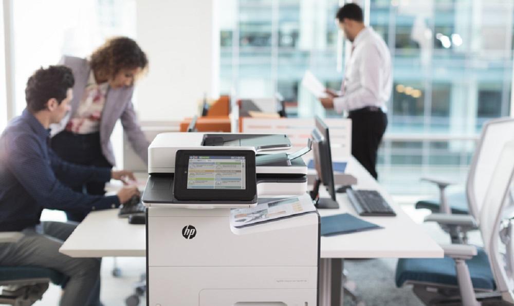 seguridad-en-impresoras