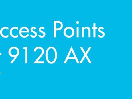Cisco Access Points Catalyst