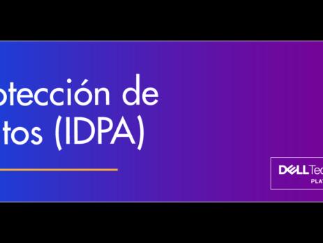 Protección de Datos IDPA