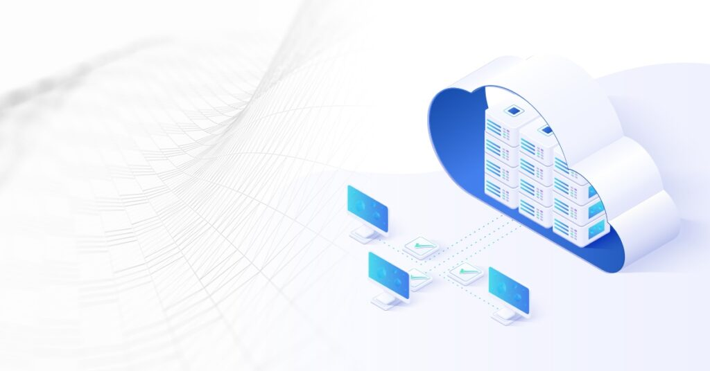Nova Cloud servicios clave nube híbrida