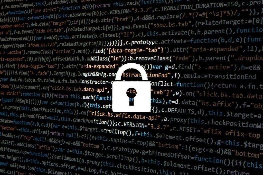 ciberataques seguridad